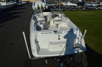 2004 Stingray 240 Bowrider East Haven, Connecticut 6