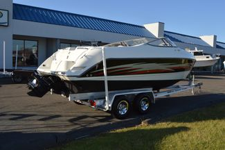 2004 Stingray 240 Bowrider East Haven, Connecticut 8
