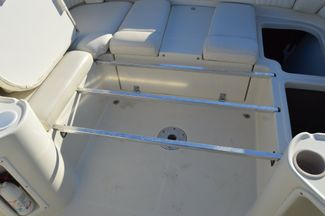 2004 Stingray 240 Bowrider East Haven, Connecticut 64