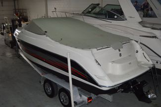 2004 Stingray 240 Bowrider East Haven, Connecticut 74