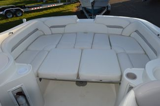 2004 Stingray 240 Bowrider East Haven, Connecticut 65