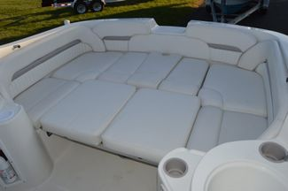 2004 Stingray 240 Bowrider East Haven, Connecticut 66