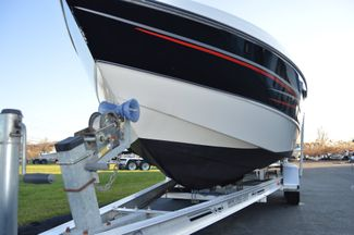 2004 Stingray 240 Bowrider East Haven, Connecticut 67