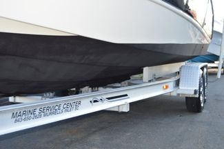 2004 Stingray 240 Bowrider East Haven, Connecticut 69
