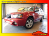 2004 Subaru Forester in Airport Motor Mile ( Metro Knoxville ), TN