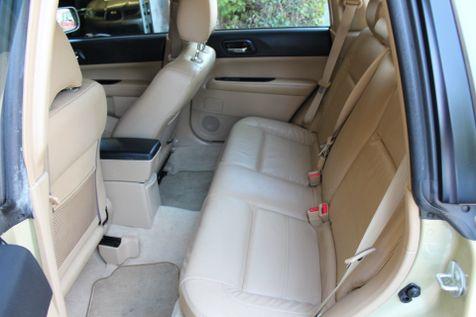 2004 Subaru Forester XS w/Premium Pkg   Charleston, SC   Charleston Auto Sales in Charleston, SC