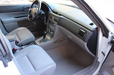 2004 Subaru Forester X | Charleston, SC | Charleston Auto Sales in Charleston, SC