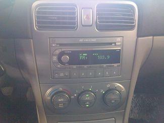 2004 Subaru FORESTER XT 2.5 XT Premium LINDON, UT 5