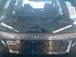 2004 Subaru FORESTER XT 2.5 XT Premium LINDON, UT 6