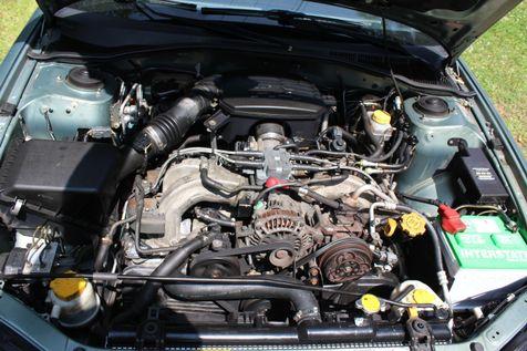 2004 Subaru Legacy L 35th Ann. Edition | Charleston, SC | Charleston Auto Sales in Charleston, SC