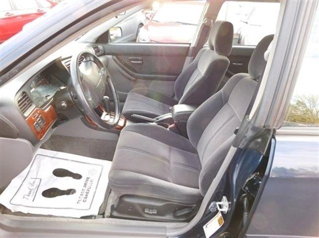 2004 Subaru Legacy L 35th Ann. Edition Ephrata, PA 10