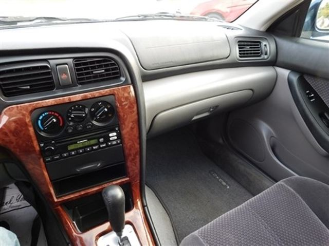 2004 Subaru Legacy L 35th Ann. Edition Ephrata, PA 13