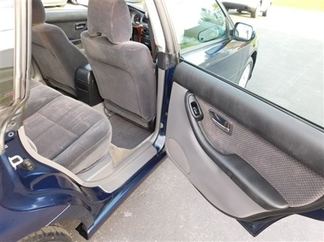 2004 Subaru Legacy L 35th Ann. Edition Ephrata, PA 20