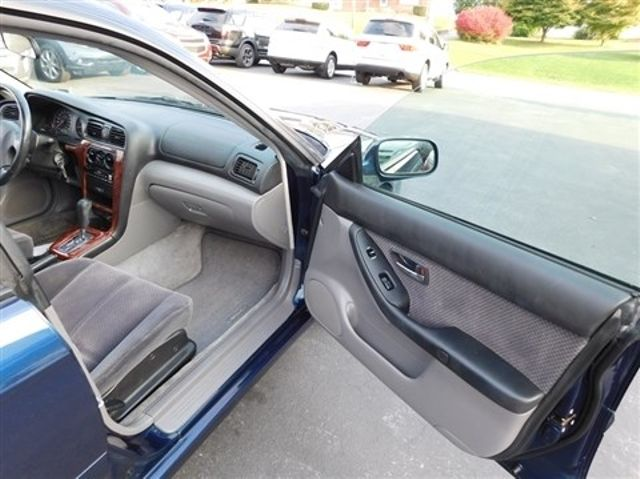 2004 Subaru Legacy L 35th Ann. Edition Ephrata, PA 22