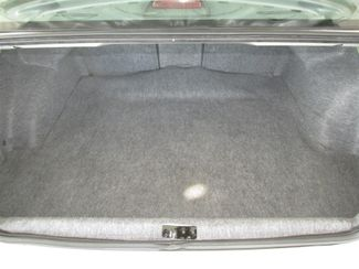 2004 Subaru Legacy L 35th Ann. Edition Gardena, California 11