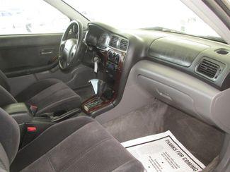 2004 Subaru Legacy L 35th Ann. Edition Gardena, California 8