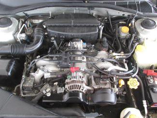 2004 Subaru Legacy L 35th Ann. Edition Gardena, California 15