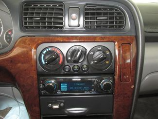2004 Subaru Legacy L 35th Ann. Edition Gardena, California 6