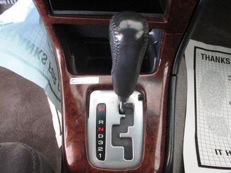 2004 Subaru Legacy L 35th Ann. Edition Gardena, California 7