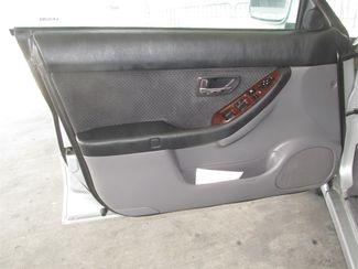 2004 Subaru Legacy L 35th Ann. Edition Gardena, California 9