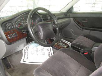 2004 Subaru Legacy L 35th Ann. Edition Gardena, California 4