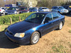 2004 Subaru-Buy Here Pay Here Legacy-CARMARTSOUTH.COM L 35th Anniversary-3 OWNER!! Knoxville, Tennessee