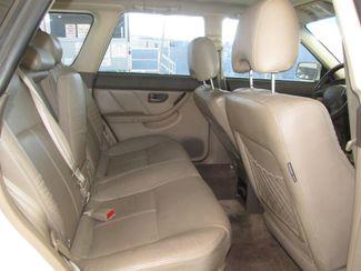 2004 Subaru Outback H6 L.L. Bean Edition Gardena, California 10