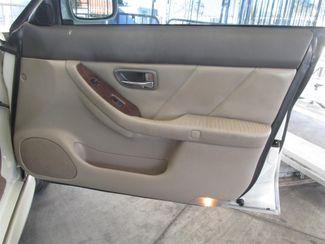 2004 Subaru Outback H6 L.L. Bean Edition Gardena, California 11