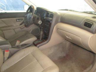 2004 Subaru Outback H6 L.L. Bean Edition Gardena, California 12