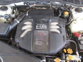 2004 Subaru Outback H6 L.L. Bean Edition Gardena, California 14