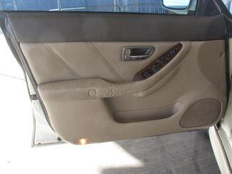 2004 Subaru Outback H6 L.L. Bean Edition Gardena, California 7