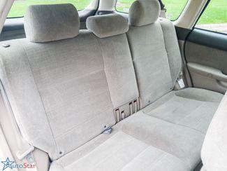 2004 Subaru Outback Maple Grove, Minnesota 31