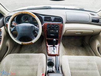 2004 Subaru Outback Maple Grove, Minnesota 32
