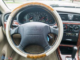 2004 Subaru Outback Maple Grove, Minnesota 34