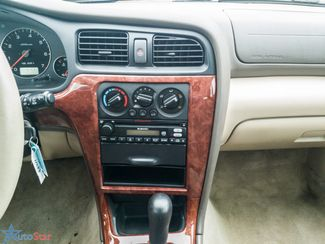 2004 Subaru Outback Maple Grove, Minnesota 33