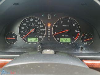 2004 Subaru Outback Maple Grove, Minnesota 35