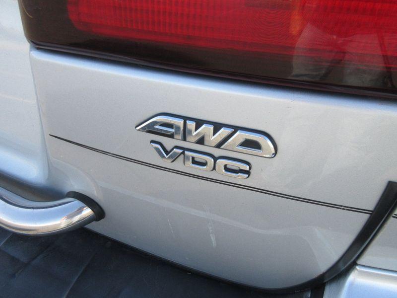 2004 Subaru Outback H6 VDC AWD  Fultons Used Cars Inc  in , Colorado