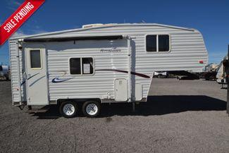 2004 Sun Valley 190 19' 5th wheel  in , Colorado