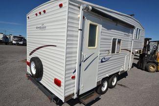 2004 Sun Valley 190 19 5th wheel    city Colorado  Boardman RV  in , Colorado