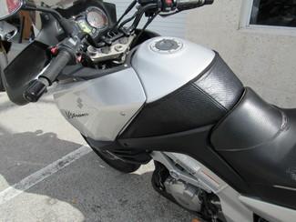 2004 Suzuki V-Strom 1000 Dania Beach, Florida 13