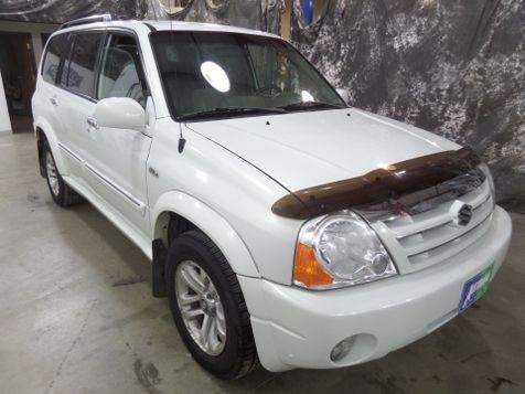 2004 Suzuki XL-7 EX III 4WD in , ND