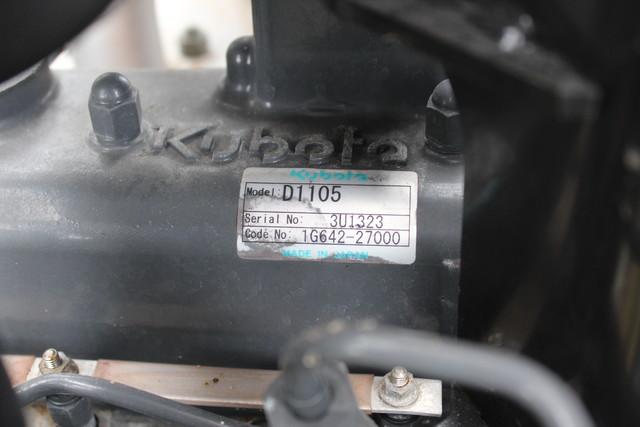 2004 Toro Reelmaster 3100D Triplex mower San Antonio, Texas 2