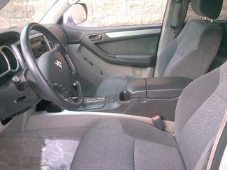 2004 Toyota 4RUN SR5 SR5 4WD LINDON, UT 4