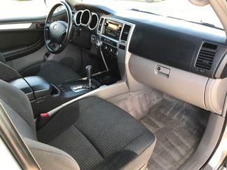 2004 Toyota 4RUN SR5 SR5 4WD LINDON, UT 13