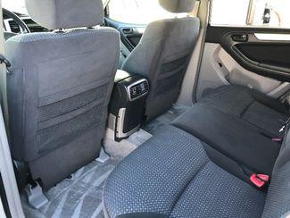2004 Toyota 4RUN SR5 SR5 4WD LINDON, UT 21