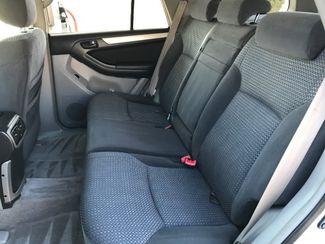2004 Toyota 4RUN SR5 SR5 4WD LINDON, UT 22