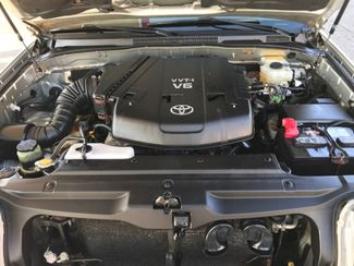 2004 Toyota 4RUN SR5 SR5 4WD LINDON, UT 27
