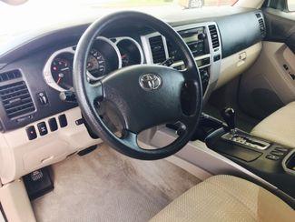 2004 Toyota 4RUN SR5 SPT SR5 4WD LINDON, UT 10