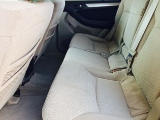 2004 Toyota 4RUN SR5 SPT SR5 4WD LINDON, UT 15