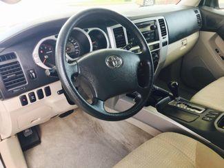 2004 Toyota 4RUN SR5 SPT SR5 4WD LINDON, UT 26
